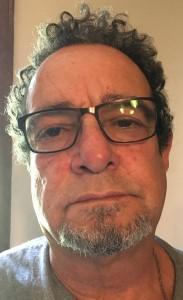 Ruben Phillip Gutierrez a registered Sex Offender of Virginia