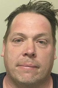 William Randall Miller a registered Sex Offender of Virginia