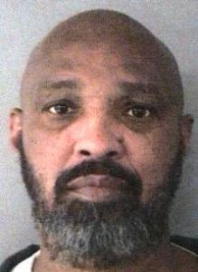 Michael Eugene Williams a registered Sex Offender of Virginia