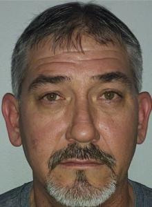 Jeffrey Lynn Gross Jr a registered Sex Offender of Virginia