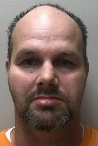 William Thomas Jones a registered Sex Offender of Virginia