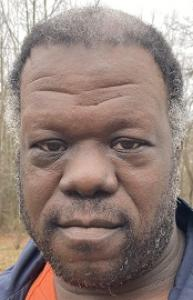 Lamont Thomas Cabbagestalk a registered Sex Offender of Virginia