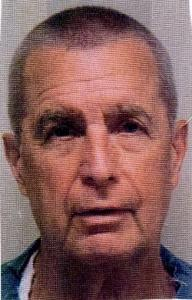 Nathaniel Ray Painter a registered Sex Offender of Virginia