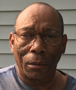 Eugene Nelson a registered Sex Offender of Virginia