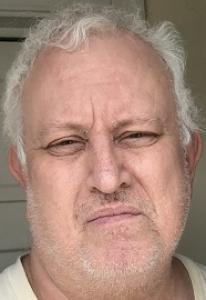 Steven Charles Bishop a registered Sex Offender of Virginia