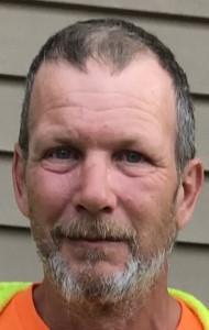Jerry Matthew Johnson a registered Sex Offender of Virginia