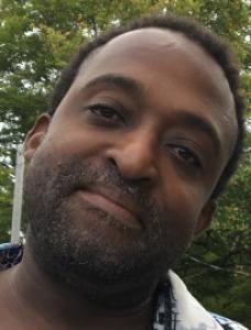 Sean William Johnson a registered Sex Offender of Virginia