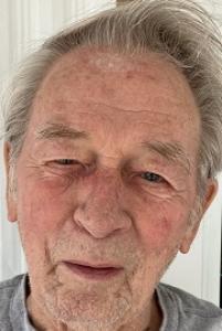 John Edward Foley Sr a registered Sex Offender of Virginia