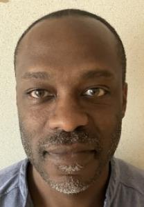 Marvin Fitzgerald Long II a registered Sex Offender of Virginia