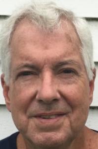 Lane Christman Hurley a registered Sex Offender of Virginia