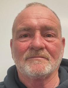 David Brooks Taylor a registered Sex Offender of Virginia