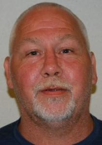 William Rupert Morton a registered Sex Offender of Virginia