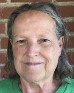 Darlene Phelps Dudley a registered Sex Offender of Virginia