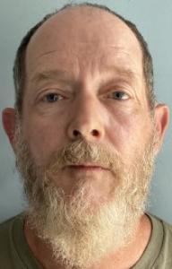 James Edward Corbett a registered Sex Offender of Virginia