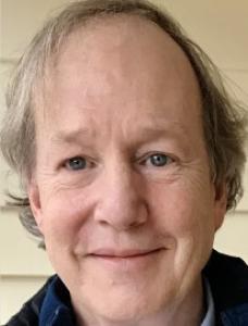 Edgar Gesselyn Hodge a registered Sex Offender of Virginia