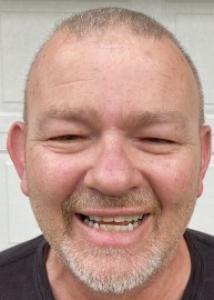 Roy Cleveland Jones III a registered Sex Offender of Virginia