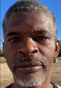 Randy Cornelius Seward a registered Sex Offender of Virginia