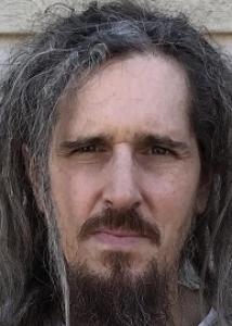 Jason Charles Davis a registered Sex Offender of Virginia