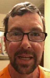 Steven Albert Withee a registered Sex Offender of Virginia