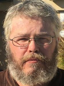 Joshua Nathan Claussen a registered Sex Offender of Virginia