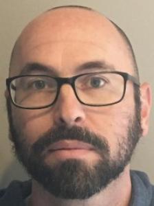 Charles Gordon Wenger a registered Sex Offender of Virginia