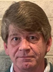 John Mitchell Devoy a registered Sex Offender of Virginia