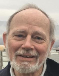 James Ernest Phillips a registered Sex Offender of Virginia