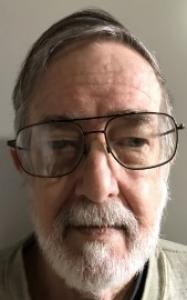Kenneth John Huggins a registered Sex Offender of Virginia