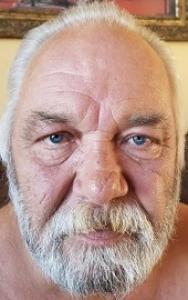 Jeffery Jay Schmitz a registered Sex Offender of Virginia