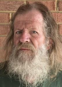 Joseph Lynn Mills a registered Sex Offender of Virginia