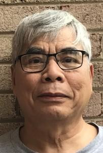 Tan Thanh Nguyen a registered Sex Offender of Virginia