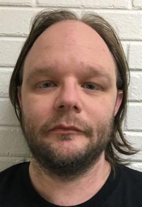 Daniel Adam Soper a registered Sex Offender of Virginia