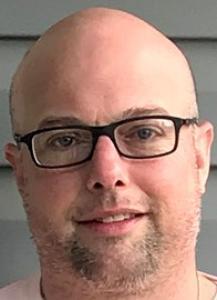 Damon Ashley Murphy a registered Sex Offender of Virginia