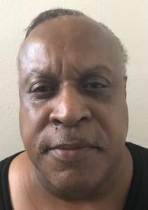 Antonio Lendell Barnes a registered Sex Offender of Virginia