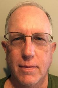 Scott Lowell Nicholas a registered Sex Offender of Virginia