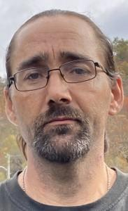 Jerry Paul Estep a registered Sex Offender of Virginia