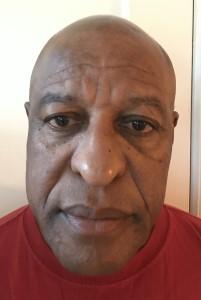 Ray Artis III a registered Sex Offender of Virginia