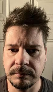 Lance Michael Brones a registered Sex Offender of Virginia