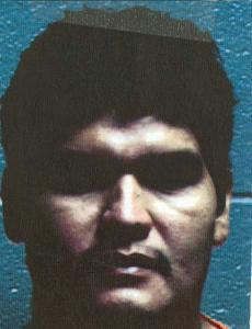 Juan Angel Pineda-granados a registered Sex Offender of Virginia