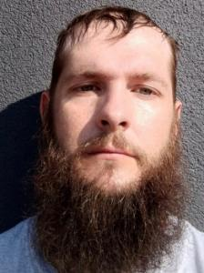 Dustin Lee Sellick a registered Sex Offender of Virginia