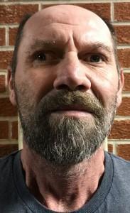 Michael Joseph Buttari a registered Sex Offender of Virginia