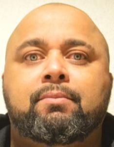 Raymond Russell Wilson a registered Sex Offender of Virginia