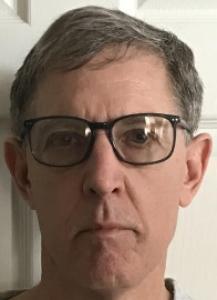Chris Eugene Wiley a registered Sex Offender of Virginia