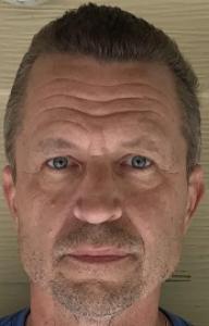 Mark Richard Huschak a registered Sex Offender of Virginia