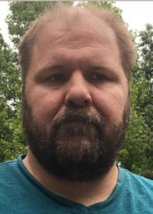 Dwayne Scott Heater a registered Sex Offender of Virginia