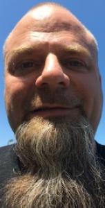 Jason Kurt Mintel a registered Sex Offender of Virginia