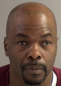 Nathaniel Mclaughlin a registered Sex Offender of Virginia