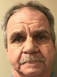 James Darrell Mcculley Sr a registered Sex Offender of Virginia