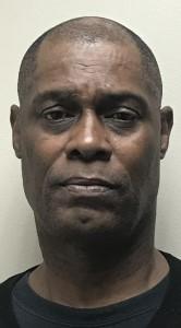 Steven S Martin a registered Sex Offender of Virginia