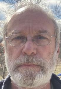 Dave Reid Mckinney a registered Sex Offender of Virginia